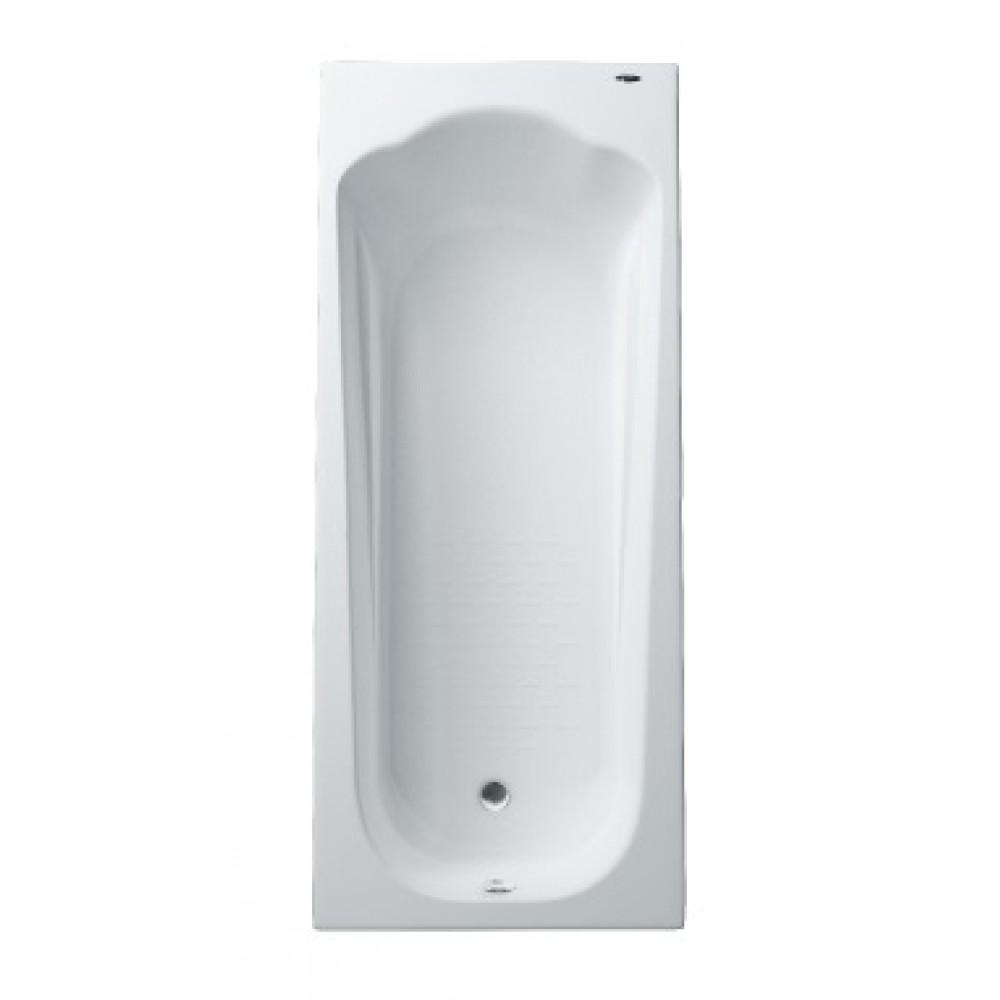Bồn tắm INAX FBV-1500R