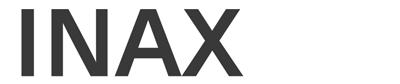 Đại lý phân phối thiết bị vệ sinh Inax chính hãng
