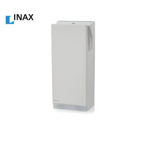 Máy sấy tay INAX JT-2162